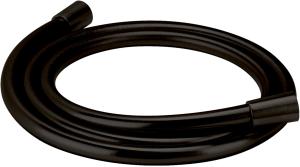 DIANA L100-Black Brauseschlauch