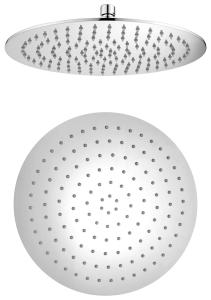 DIANA L100 (Top) Kopfbrause rund