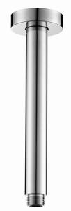 DIANA L100 Decken-Brausearm rund