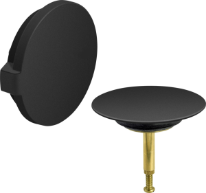 DIANA-Black Multiplex Ausstattungsset