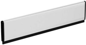 DIANA L100 Ersatz-Duschwischer