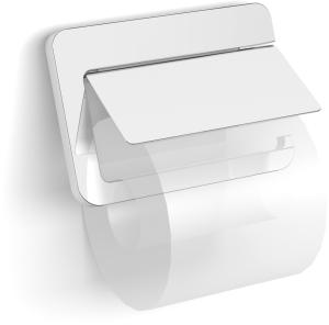 DIANA L100 Papierhalter