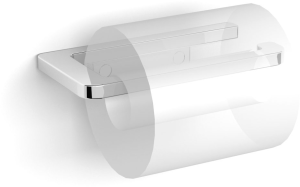 DIANA L100 (Neu) Papierhalter