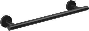 DIANA L100-Black Wannengriff rund