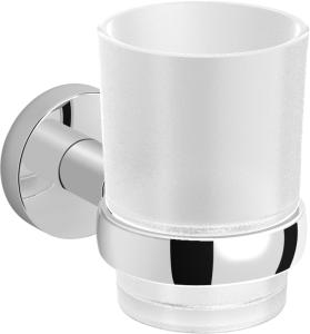 DIANA O100 (Neu) Glas-/Seifenhalter