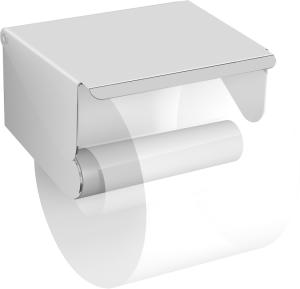 DIANA O100 (Neu) Haubenpapierhalter