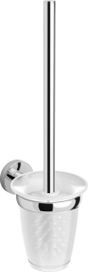 DIANA O100 (Neu) Wand-Bürstengarnitur