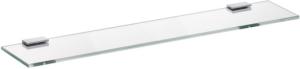 DIANA M200 (Top) Ablageplatte