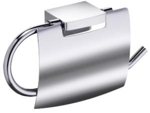 DIANA M200 (Top) Papierrollenhalter