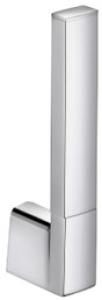 DIANA M200 Reservepapierhalter
