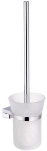 DIANA M200 (Top) Bürstengarnitur-Glaseinsatz