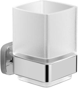 DIANA M100 Glas-/Seifenhalter