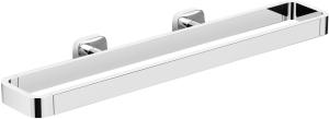DIANA M100 Gästehandtuchhalter / Relingsystem