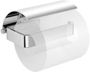 DIANA M100 Bügel-Papierhalter