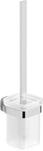 DIANA M100 (Life2) Wand-Bürstengarnitur