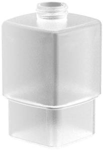DIANA M100 Ersatz-Seifenspenderglas