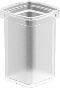 DIANA M100 Ersatz-Bürstenglas