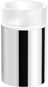 DIANA S100 Stand Glashalter