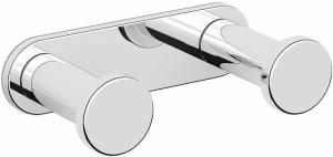 DIANA S100 Hakenleiste
