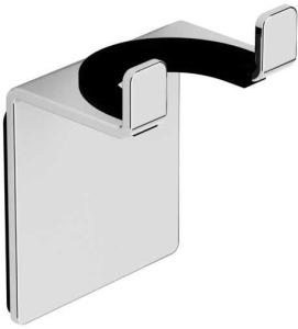 DIANA S100 Wandhalter für Abzieher