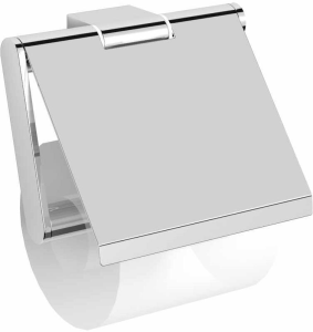 DIANA S100 (Plus2) Papierhalter