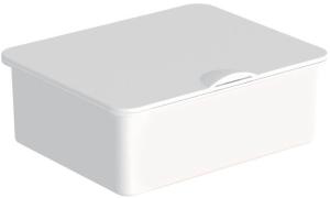DIANA Ersatz-Feuchtpapierbox