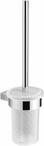 DIANA S100 (Plus2) Wand-Bürstengarnitur