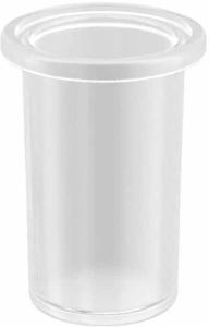 DIANA S100 Ersatz-Bürstenglas