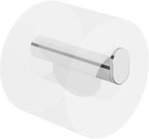DIANA C100 (Care) Papierhalter
