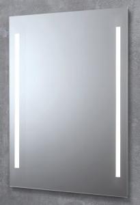 DIANA O100 (Neu) LED Leuchtspiegel