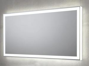 DIANA L100 LED Leuchtspiegel