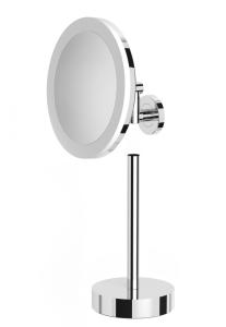 DIANA L100 LED Kosmetikspiegel