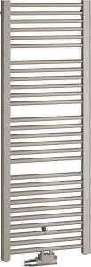 DIANA S100 (Top) Badheizkörper