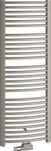 DIANA S200 (Top-R) Badheizkörper