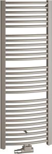 DIANA S200 Badheizkörper