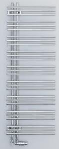 DIANA L200 (Prime) Badheizkörper