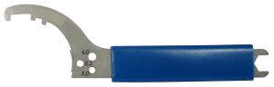 DITECH Universal-Austauschkapsel-Montageschlüssel