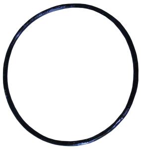 DITECH O-Ring