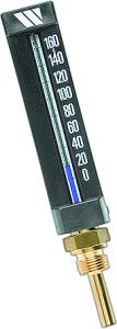 DITECH Maschinenthermometer