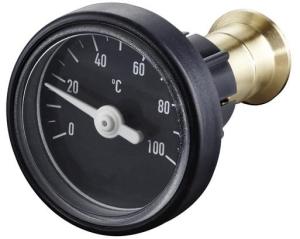 DITECH Umrüstsatz Thermometer