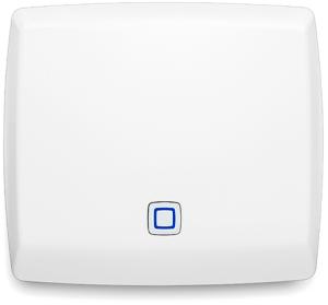 DITECH Smart Home Zentraleinheit