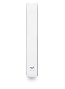 DITECH Smart Home Tür- / Fensterkontakt