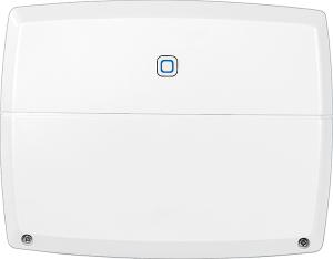 DITECH Smart Home Multi IO Box
