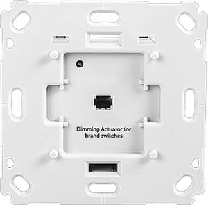 DITECH Smart Home UP-Dimmaktor