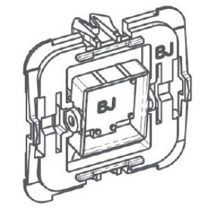 DITECH Smart Home Adapter
