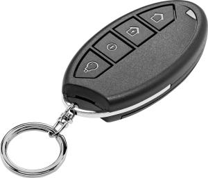 DITECH Smart Home Schlüsselbundfernbed.