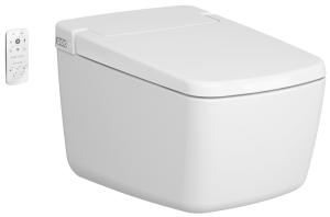 DIANA L300 Dusch-WC Prime