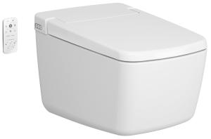 DIANA L400 Dusch-WC Prime