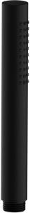 DIANA L100-Black Stabhandbrause 1-strahlig